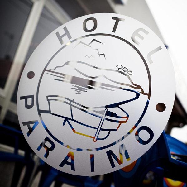Hotel O Grove
